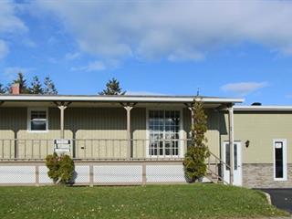 House for sale in Baie-des-Sables, Bas-Saint-Laurent, 7, Rue des Pins, 26120840 - Centris.ca