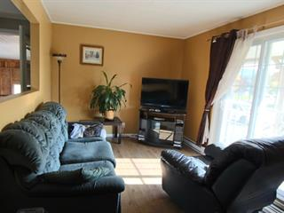 House for sale in Baie-des-Sables, Bas-Saint-Laurent, 7, Rue des Pins, 26120840 - Centris.ca