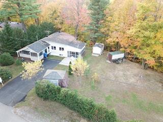 House for sale in Notre-Dame-de-Lourdes (Lanaudière), Lanaudière, 110, Rue  Archambault, 27717179 - Centris.ca