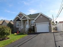 House for sale in L'Assomption, Lanaudière, 2740, Rue  Clermont, 26956862 - Centris.ca