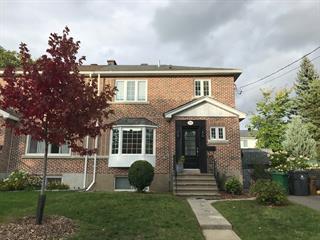 House for rent in Montréal (Saint-Laurent), Montréal (Island), 765, Rue  Marlatt, 16361124 - Centris.ca