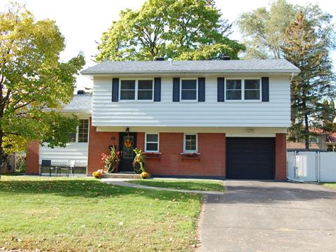 House for sale in Dollard-Des Ormeaux, Montréal (Island), 16, Rue  Elderidge, 19138383 - Centris.ca