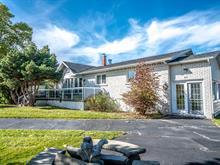 Maison à vendre à Beaumont, Chaudière-Appalaches, 80, Route du Fleuve, 25649327 - Centris.ca