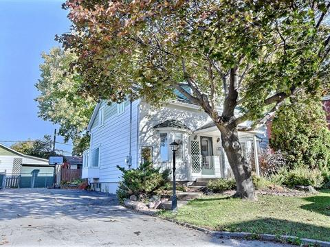 Maison à vendre à Terrebonne (Terrebonne), Lanaudière, 1367, Rue  Saint-Louis, 21584716 - Centris.ca