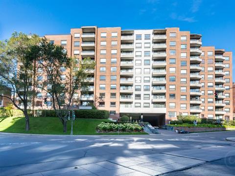 Condo for sale in Westmount, Montréal (Island), 200, Avenue  Lansdowne, apt. 502, 20431395 - Centris.ca