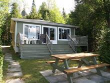 Cottage for sale in Saint-Côme, Lanaudière, 3061, Chemin du Lac-Clair Est, 26998895 - Centris.ca