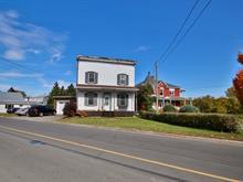 Maison à vendre à Saint-Esprit, Lanaudière, 107, Rue  Montcalm, 21274000 - Centris.ca