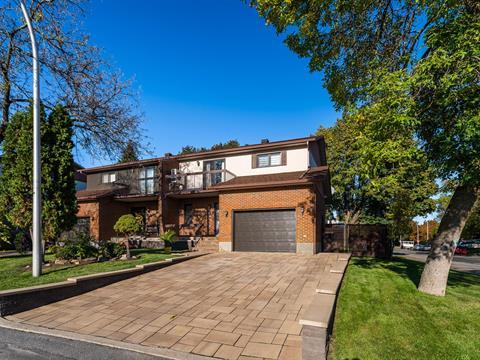 House for sale in Vimont (Laval), Laval, 207, Rue de Montreux, 9559186 - Centris.ca