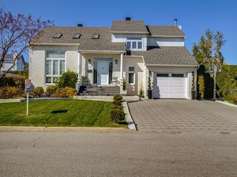 Maison à vendre à Varennes, Montérégie, 106, Rue  Charles-Primeau, 25037164 - Centris.ca