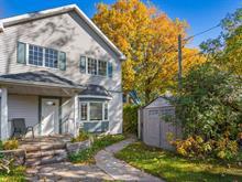 Maison à vendre à L'Île-Perrot, Montérégie, 26, Rue  Henriette, 21542184 - Centris.ca