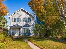 House for sale in L'Île-Perrot, Montérégie, 26, Rue  Henriette, 21542184 - Centris.ca