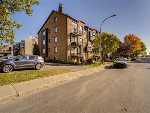 Condo à vendre à LaSalle (Montréal), Montréal (Île), 1057, Rue  Ducas, app. 5, 11570032 - Centris.ca