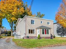 Triplex à vendre à Waterloo, Montérégie, 425 - 427A, Rue  Stevens, 10448608 - Centris.ca
