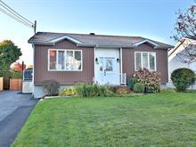 Maison à vendre à Acton Vale, Montérégie, 725, Place  Boisvert, 9355911 - Centris.ca