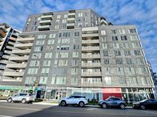 Condo à vendre à Côte-des-Neiges/Notre-Dame-de-Grâce (Montréal), Montréal (Île), 4959, Rue  Jean-Talon Ouest, app. 508, 22382187 - Centris.ca