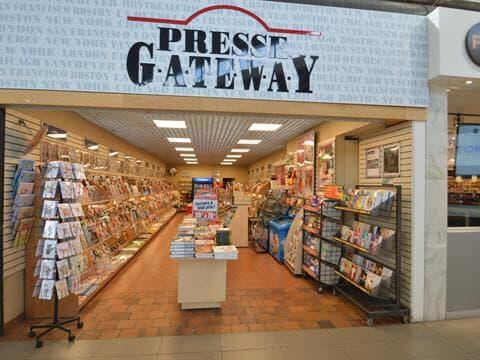 Business for sale in Anjou (Montréal), Montréal (Island), 7500, boulevard des Galeries-d'Anjou, suite 68, 21952827 - Centris.ca