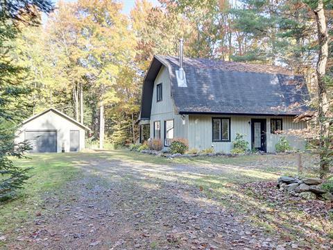 Maison à vendre à Potton, Estrie, 84, Chemin  Fontaine, 25088885 - Centris.ca