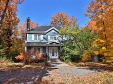 Maison à vendre à Saint-Hippolyte, Laurentides, 18, Chemin du Cerf, 28973425 - Centris.ca
