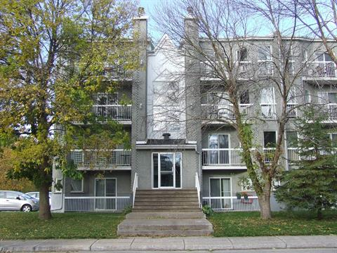 Condo à vendre à Sainte-Thérèse, Laurentides, 53, Rue  Saint-Pierre, app. 1, 19725116 - Centris.ca