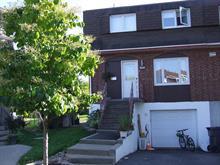 House for sale in Montréal (Anjou), Montréal (Island), 6150, Avenue des Jalesnes, 21233858 - Centris.ca