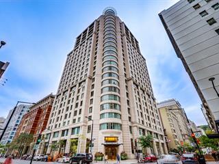 Condo for sale in Montréal (Ville-Marie), Montréal (Island), 2000, Rue  Drummond, apt. 307, 10949784 - Centris.ca