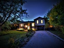 Maison à vendre à Gatineau (Gatineau), Outaouais, 8, Place  Lutz, 21196139 - Centris.ca