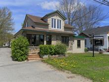 Bâtisse commerciale à vendre à Notre-Dame-des-Prairies, Lanaudière, 128, boulevard  Antonio-Barrette, 22425740 - Centris.ca