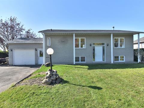 House for sale in Saint-Césaire, Montérégie, 148, Route  112, 10223032 - Centris.ca