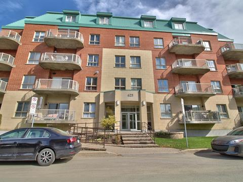 Condo for sale in Fabreville (Laval), Laval, 625, Place  Georges-Dor, apt. 301, 22798114 - Centris.ca
