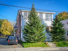 Quadruplex for sale in Granby, Montérégie, 139 - 141, boulevard  Montcalm, 22859217 - Centris.ca