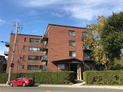 Income properties for sale in Côte-des-Neiges/Notre-Dame-de-Grâce (Montréal), Montréal (Island), 6355, Avenue  Somerled, 23189613 - Centris.ca