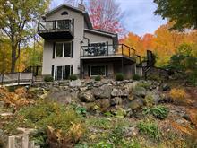 House for sale in Shefford, Montérégie, 5, Rue  Gélinas, 9888297 - Centris.ca