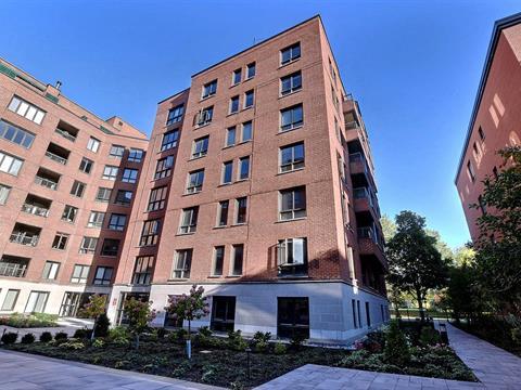 Condo for sale in Le Sud-Ouest (Montréal), Montréal (Island), 2655, Rue  Rufus-Rockhead, apt. 102, 22261141 - Centris.ca