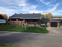 House for sale in Sorel-Tracy, Montérégie, 3312, Rue  Larocque, 12297793 - Centris.ca