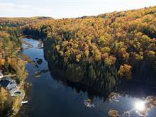 Terrain à vendre à Saint-Mathieu-du-Parc, Mauricie, Chemin du Lac-Vanasse, 17748159 - Centris.ca