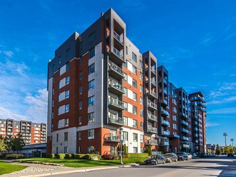 Condo à vendre à Laval-des-Rapides (Laval), Laval, 1925, Rue  Émile-Martineau, app. 511, 14449396 - Centris.ca