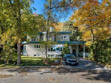 Maison à vendre à Sainte-Foy/Sillery/Cap-Rouge (Québec), Capitale-Nationale, 1464, Rue  Louise-Gadbois, 21435593 - Centris.ca