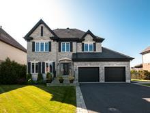 Maison à vendre à Saint-Bruno-de-Montarville, Montérégie, 3013, Rue des Coprins, 20322669 - Centris.ca