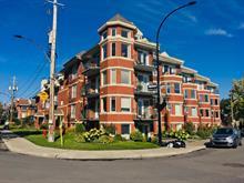 Condo à vendre à Mercier/Hochelaga-Maisonneuve (Montréal), Montréal (Île), 8953, Rue  Bellerive, 14912631 - Centris.ca