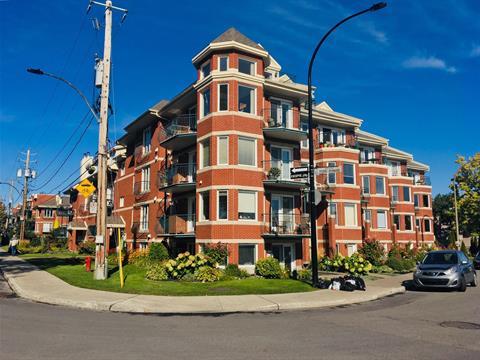 Condo for sale in Mercier/Hochelaga-Maisonneuve (Montréal), Montréal (Island), 8953, Rue  Bellerive, 14912631 - Centris.ca
