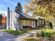 Maison à vendre à Saint-Faustin/Lac-Carré, Laurentides, 100, Rue du Patrimoine, 19039772 - Centris.ca