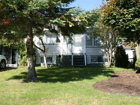 House for sale in Blainville, Laurentides, 16, Rue  De Mésy, 9644999 - Centris.ca
