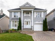 Maison à vendre à Sainte-Dorothée (Laval), Laval, 380, Rue  Acher, 25938598 - Centris.ca
