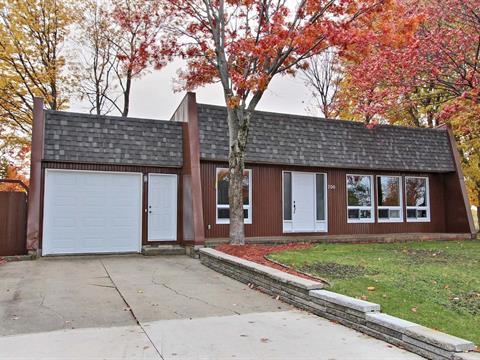 House for sale in Desjardins (Lévis), Chaudière-Appalaches, 706, Rue des Fleurs, 16356390 - Centris.ca
