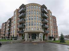Condo / Appartement à louer à Dollard-Des Ormeaux, Montréal (Île), 50, Rue  Barnett, app. 208, 13374928 - Centris.ca