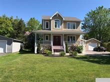 Maison à vendre à Kingsey Falls, Centre-du-Québec, 36, Rue  Tardif, 19870386 - Centris.ca