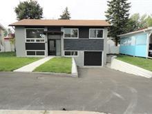 House for sale in Auteuil (Laval), Laval, 215, Rue du Palmier, 10015344 - Centris.ca