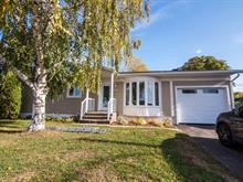 House for sale in Saint-Pascal, Bas-Saint-Laurent, 815, Rue  Saint-André, 18376232 - Centris.ca