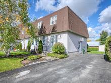 House for sale in Granby, Montérégie, 73, Rue  Bourgeois, 16033076 - Centris.ca