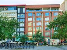Condo / Apartment for rent in Montréal (Ville-Marie), Montréal (Island), 1200, Rue  Saint-Alexandre, apt. 604, 23321344 - Centris.ca